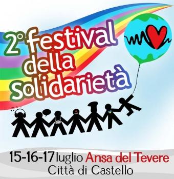 2 festival