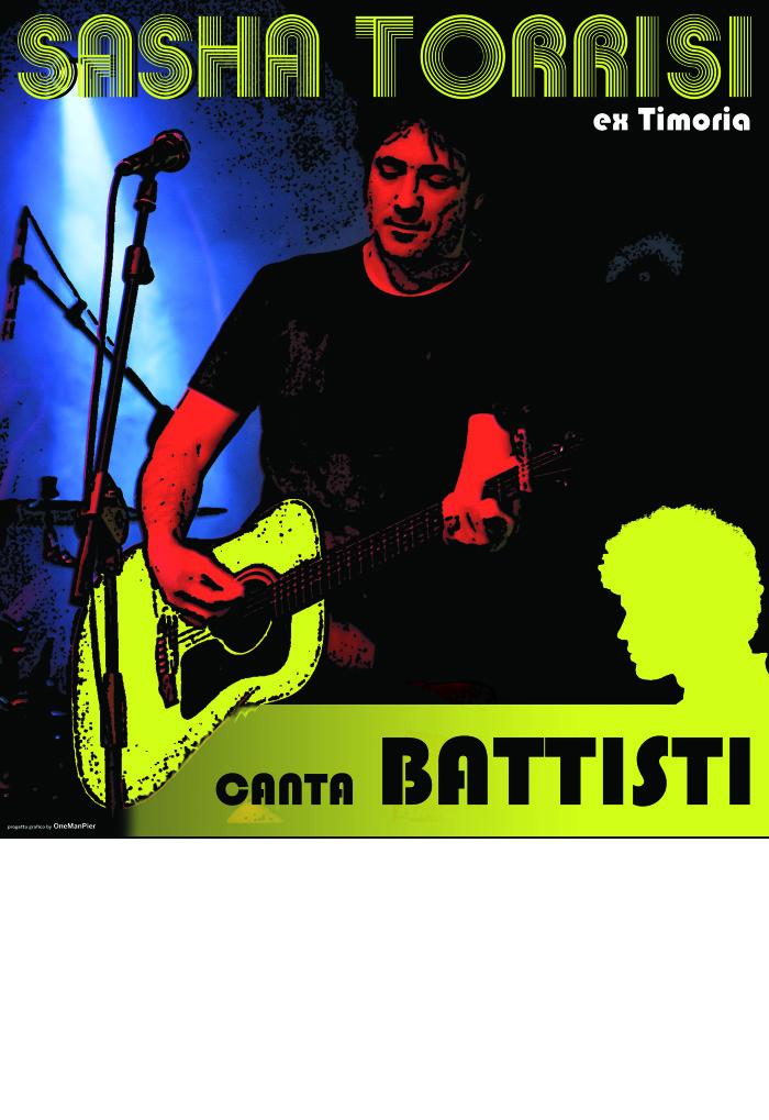 battisti 50x70