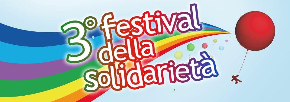 3 festival