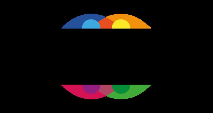logo festival web