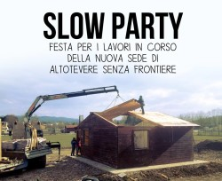 2014-06-02 slow party