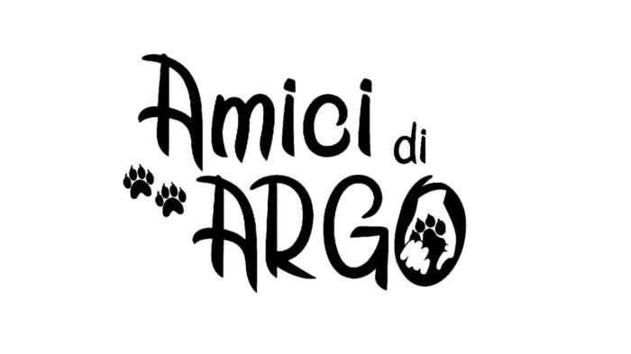 Amici di Argo
