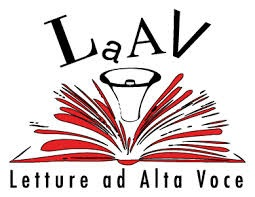 logo Laav