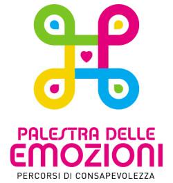 palestraemozioni logo