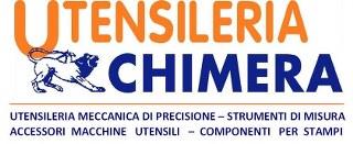 Utensileria Chimera