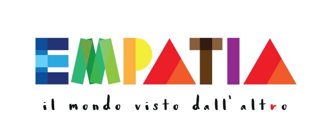 logo empatia