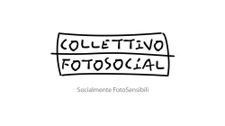 logo_collettivo