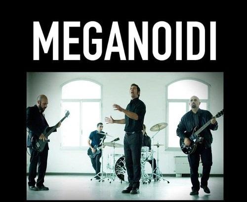meganoidi-2