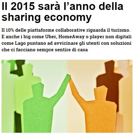 2015sharing