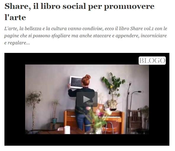 libro social