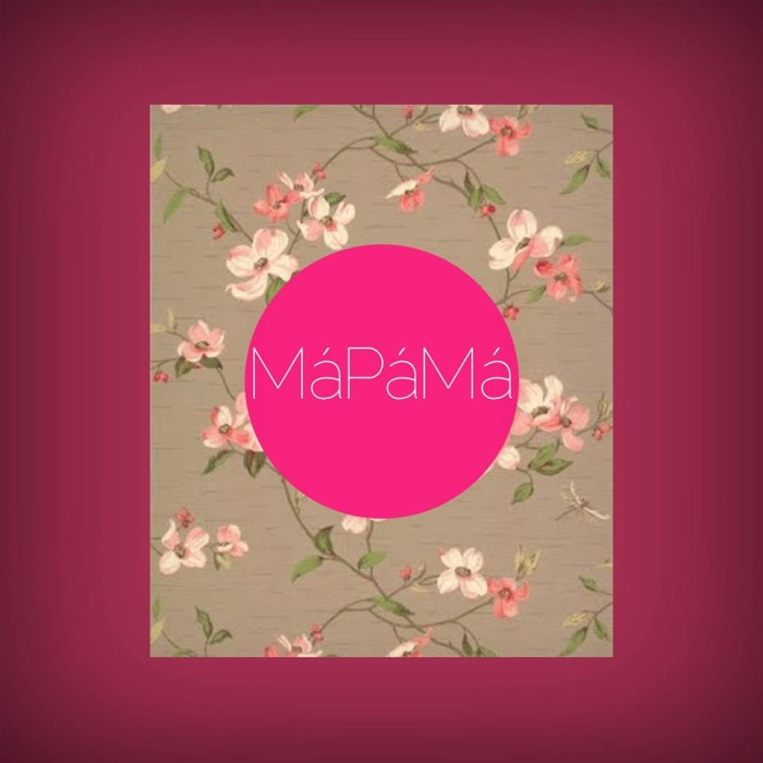 mapama