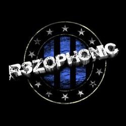 logo rezophonic