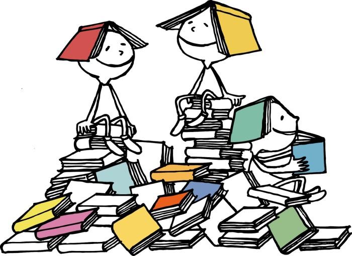 associazione-italiana-del-libro