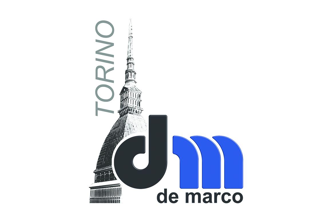 Dilvio De Marco Spa