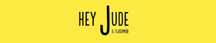 hey jude1