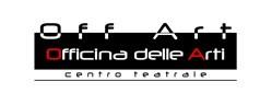 logo officina arti