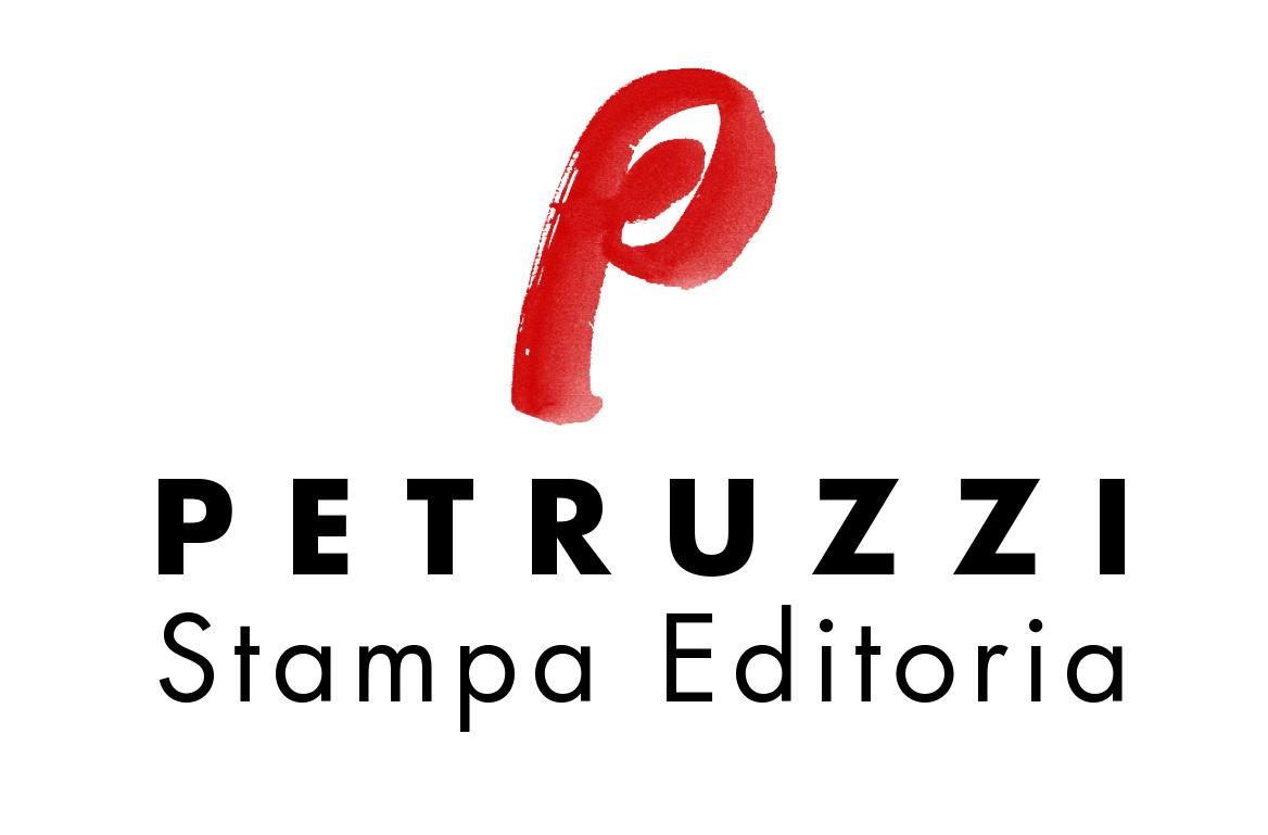 Petruzzi stampa editoria