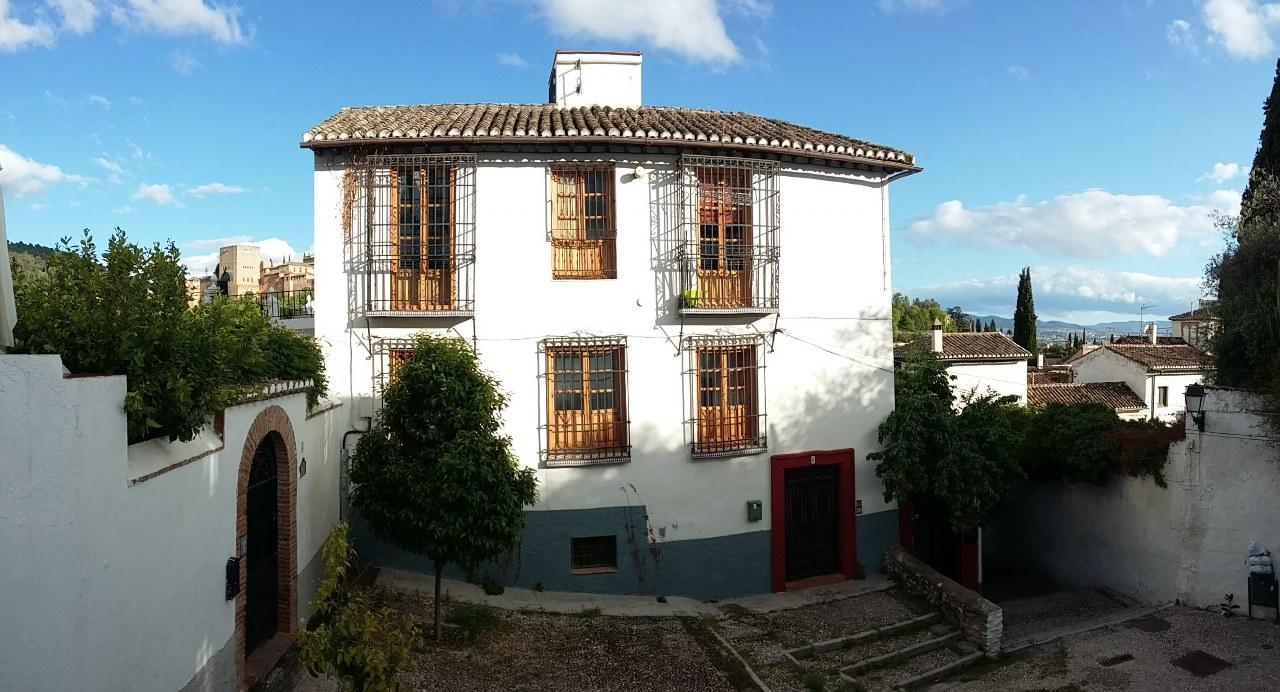 Francesco Consiglio, Spagna
