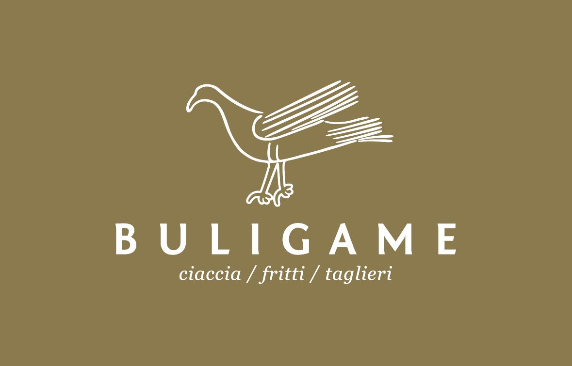 Buligame