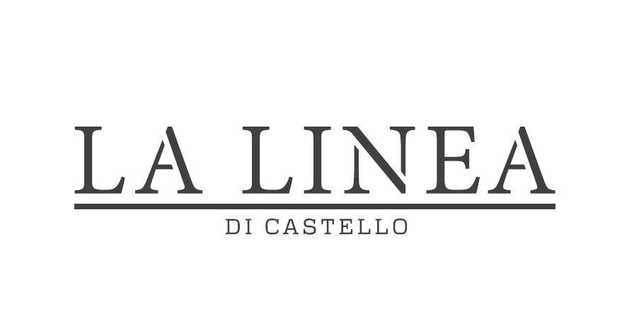 La linea di Castello