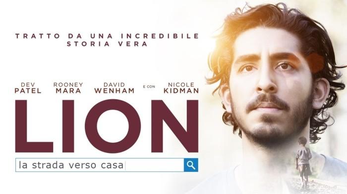 lion-film
