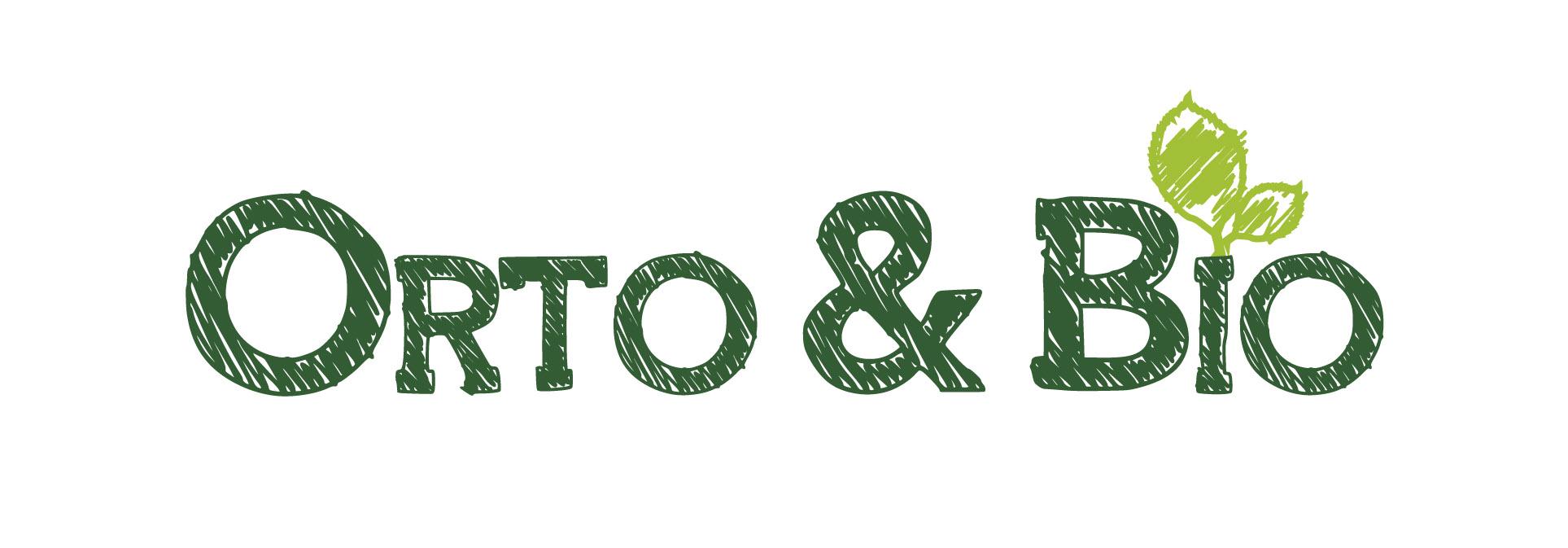 Orto & Bio