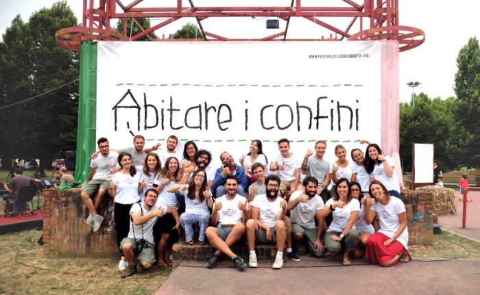 i-volontari-del-festival-con-leonardo-cenci